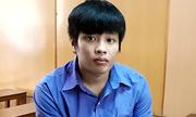 Kẻ sát hại du khách Mỹ ở Sài Gòn lĩnh án chung thân