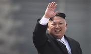 Lời mời gặp Trump gây sốc của Kim Jong-un
