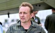 Nhà phát minh tàu ngầm Đan Mạch chối tội sát hại nữ nhà báo