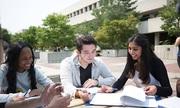 Những lý do nên du học tại bang Manitoba, Canada