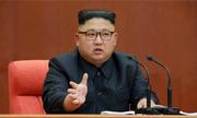 Chiến thắng của Triều Tiên khi Trump nhận lời gặp Kim Jong-un