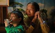 Đường Lâm, nơi người dân sống mòn trên di sản
