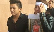 Tìm thấy ADN của cô gái Việt bị thiêu sống ở Anh trên quần của nghi phạm