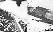 Cuộc giải cứu trở thành thảm họa của không quân Anh năm 1944