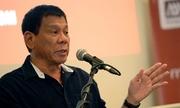 Philippines tức giận về đề nghị Duterte đi khám tâm thần của quan chức LHQ
