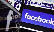 Cảnh sát Mỹ tống giam vợ cũ vì bị nói xấu trên mạng xã hội