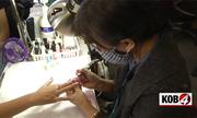 Người gốc Việt giả danh thanh tra tống tiền hơn chục tiệm nail ở Mỹ