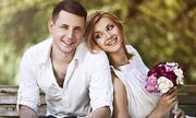 10 năm chúng tôi mới biết cách giữ hôn nhân khỏi chông chênh