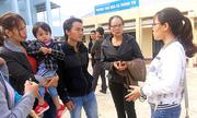 Đăk Lăk tạm ngưng chấm dứt hợp đồng với hàng trăm giáo viên