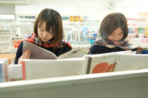 Những điều bạn chưa biết về Kỳ thi du học Nhật Bản EJU - 2