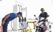 Vì sao người Nhật cúi đầu chào khi qua Việt Nam bán xăng