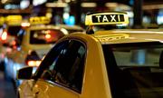 Tôi chọn đi taxi truyền thống vì cảm thấy được an toàn