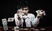 8 triệu người Việt đánh bạc trong đường dây liên quan cựu Cục trưởng C50?