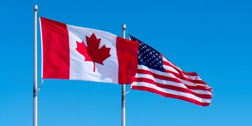 Cơ hội học tập, làm việc và định cư tại Mỹ & Canada - 2