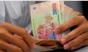 Tốt nghiệp ĐH không dám nhận lương khởi điểm 100 triệu đồng