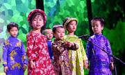 Người Việt trẻ ở Pháp níu giữ thế hệ thứ hai với nguồn cội