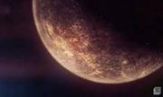 Tiểu hành tinh có quỹ đạo không thể lý giải