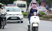 Vì sao đường Việt đầy những Ninja gây khiếp đảm?