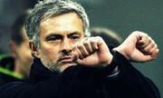 Mourinho không đáng thương chút nào