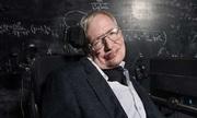 Cộng đồng khoa học thương tiếc trước sự ra đi của giáo sư Stephen Hawking