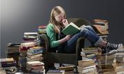Dạy con đọc tiếng Anh như thế nào cho hiệu quả?