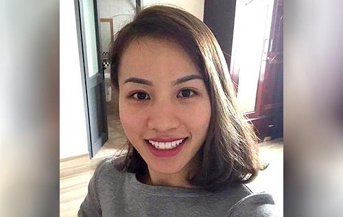 Nạn nhân Quyen Ngoc Nguyen, 28 tuổi. Ảnh: Tòa án Newcastle.