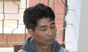Bé gái 6 tuổi bị người đàn ông dâm ô trong quán karaoke
