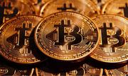 Tiền ảo Bitcoin đang thoái trào?