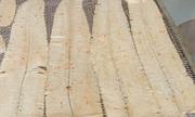 60 tấn mực khô tẩm Nha Trang được tiêu thụ mỗi năm