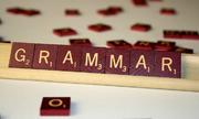 Sự kỳ diệu của ngữ pháp trong thực tiễn giao tiếp tiếng Anh