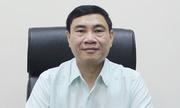 Phó bí thư Tỉnh ủy Đăk Lăk bị đề nghị kỷ luật