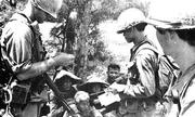 Cựu binh Mỹ ám ảnh về vụ thảm sát Mỹ Lai 50 năm trước