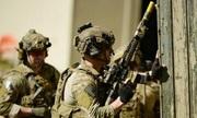 Đặc nhiệm Mỹ diệt 11 phiến quân báo thù đồng đội bị phục kích ở Niger