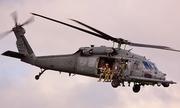 Thế giới ngày 16/3: Trực thăng quân sự Mỹ rơi tại Iraq