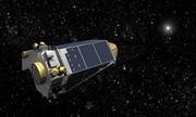 Kính viễn vọng không gian Kepler sắp cạn kiệt nhiên liệu