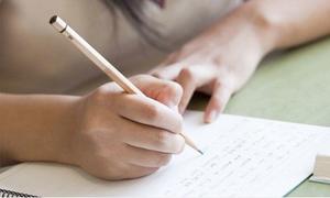 Các lỗi thường gặp khi làm bài văn nghị luận xã hội lớp 9