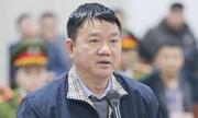 Những cáo buộc nối tiếp với ông Đinh La Thăng