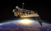 Dự án chế tạo lao móc vũ trụ dọn rác ngoài không gian