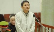 Con trai ông Trịnh Xuân Thanh kháng cáo đòi lại biệt thự