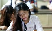 Hai trường hợp được miễn thi môn Ngoại ngữ trong xét tốt nghiệp