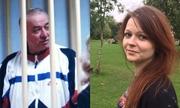 Thế giới ngày 18/3: Nga nói Anh giấu thông tin về cựu điệp viên