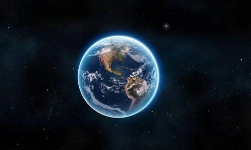 Lịch sử Trái Đất tóm lược trong 6 phút