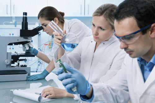 Công trình được đăng trên tạp chí nổi tiếng sẽ nâng cao uy tín của nhà khoa học. Ảnh:sunleafmedical.