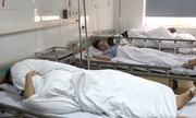3 chiến sĩ đã tỉnh táo sau tai nạn trên cao tốc Pháp Vân