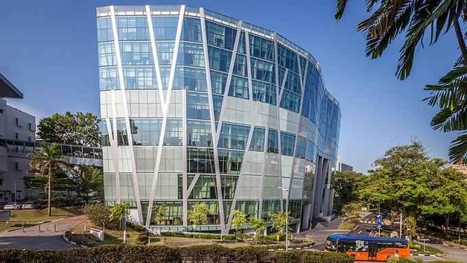 Top 10 trường kinh doanh được nhà tuyển dụng đánh giá cao