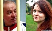 Nga yêu cầu Anh: Chứng minh hoặc xin lỗi về vụ đầu độc điệp viên