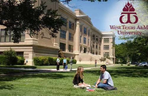 Hội thảo du học Mỹ & Canada do EduPath tổ chức sẽ mang đến học bổng 70% từ bảy trường đại học chất lượng cao.
