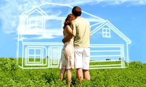 'Đánh thuế cao nhà, đất thứ hai sẽ giúp thế hệ trẻ mua được nhà'