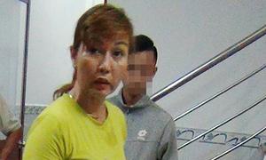 Người đàn bà 'thành đạt' cầm đầu đường dây ma túy ở Sài Gòn