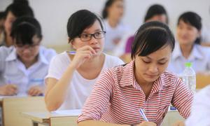 Học viện Báo chí và Tuyên truyền dành 30% chỉ tiêu xét tuyển bằng học bạ